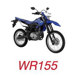 WR155-01.jpg