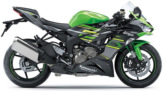 ninjazx6r-green-02-1.jpg