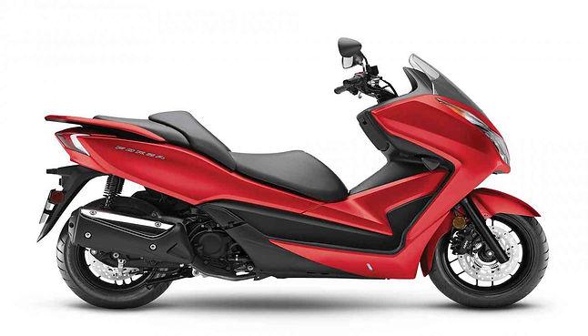 Honda_Forza_300_1.jpg