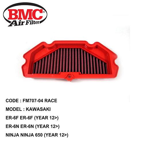 KAWASAKI FM707/04 RACE BMC