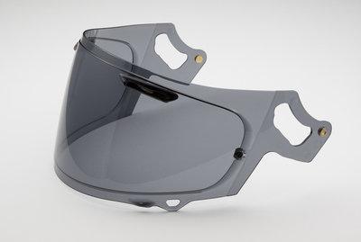 Arai Shield MAX-VISION DARK TINT