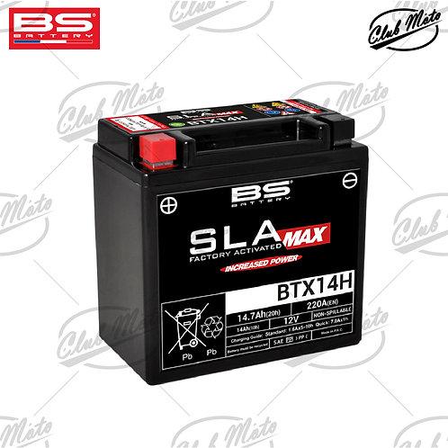 BTX14H(FA) [300887]