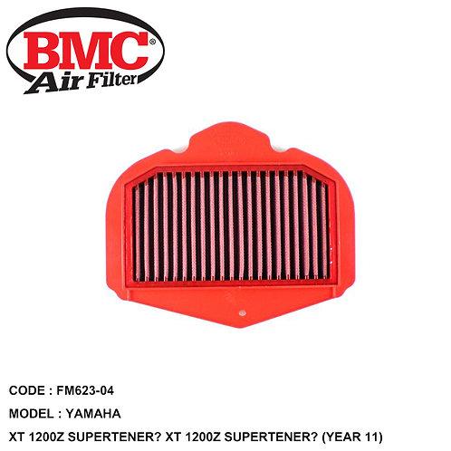 YAMAHA FM623/04 BMC