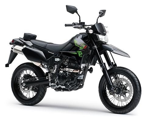 Kawasaki-D-Tracker-250-2019-2020-1.png