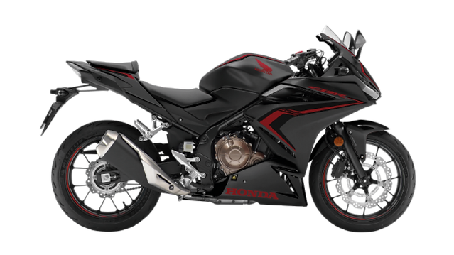 CBR500R.png