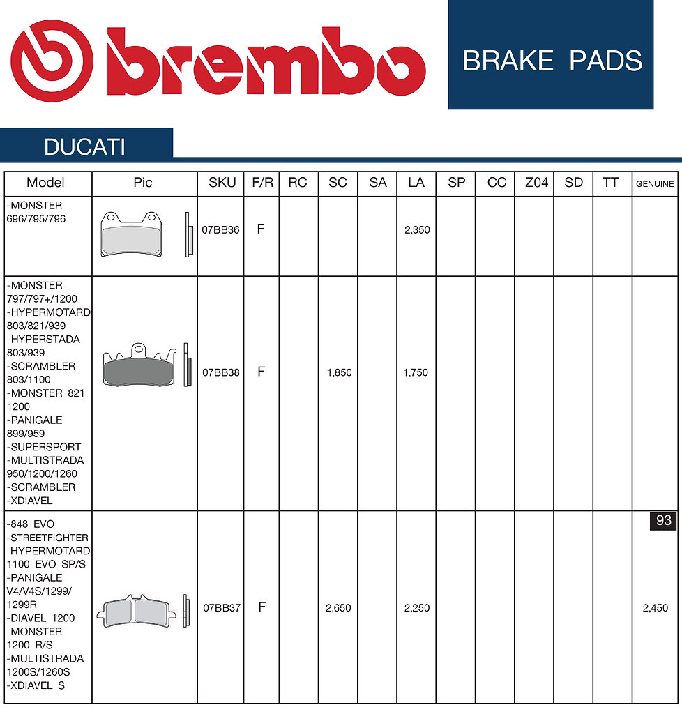 catalog brembo th-170919-12.jpg