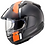 Thumbnail: Arai Astral-X Twist Orange (NEW)