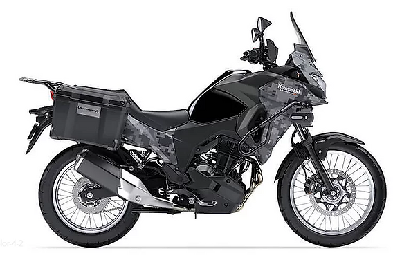 VERSYS X-300.PNG