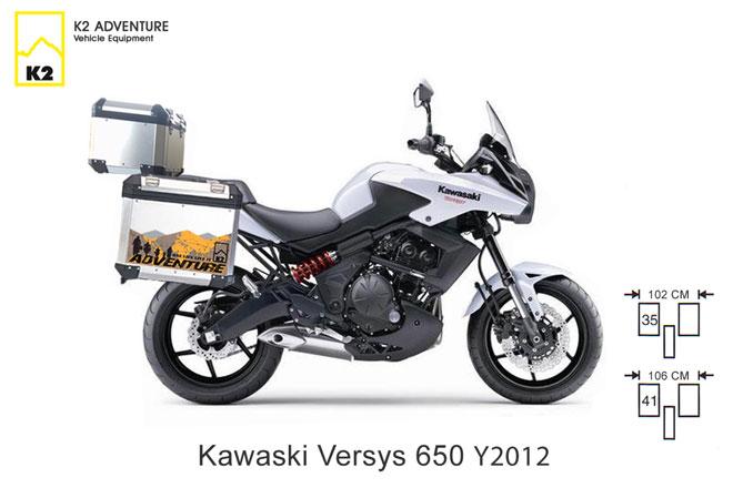 versys650k2