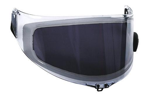AGV Visor AGVisor (ชิลด์ปรับแสง)