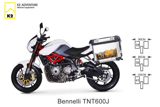 BENELLI-TNT-600J01