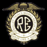 bullet-trials-logo.png