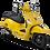 Thumbnail: GTS SUPER SPORT 300 ABS