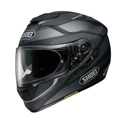 SHOEI GT-AIR SWAYER TC-5