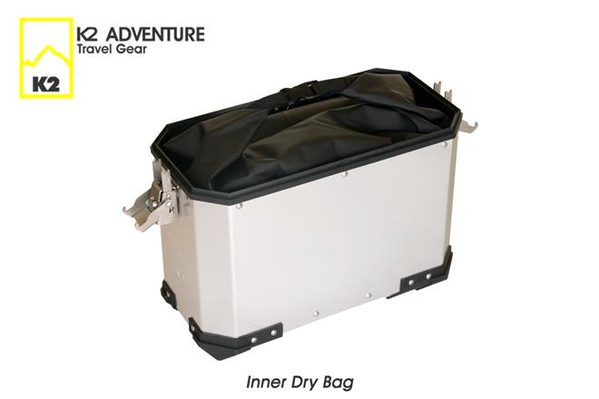 Inner-Dry-Bag05