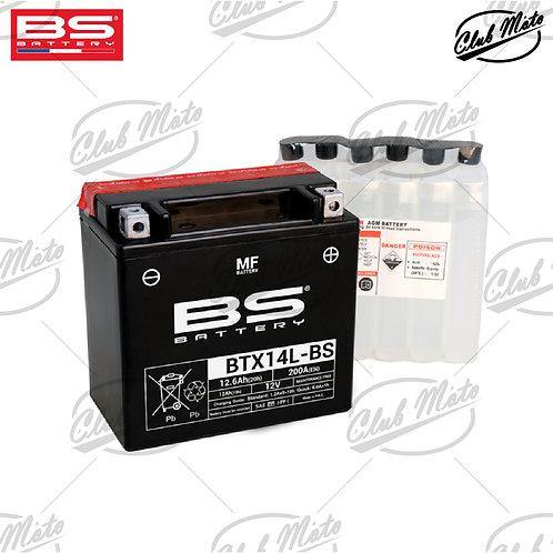 BTX14L-BS [300605]