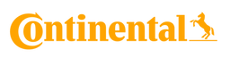 continental-logo_edited.png