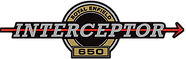 interceptor-logo.png