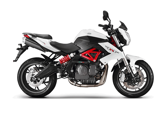 benelli_tnt600.png