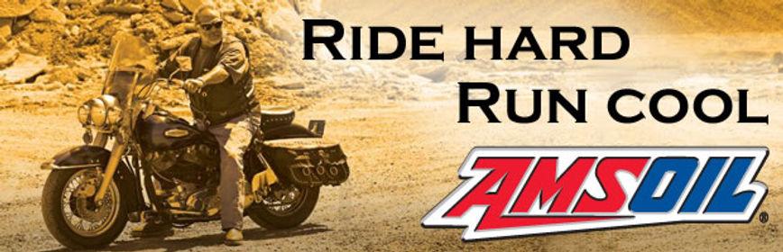 amsoil.motorcycle.banner.jpg
