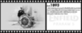1893-1.jpg