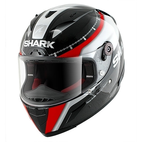 Shark Race R-Pro Carbon Racing Division / KWR
