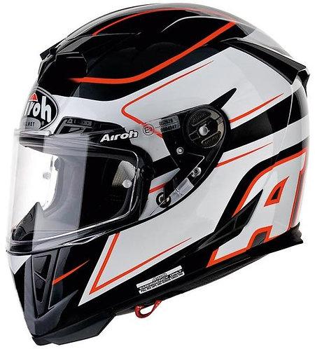 Airoh GP500 Barbera