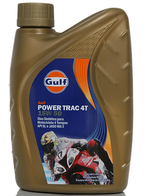 Gulf Power Trac 4T 15W-50.png