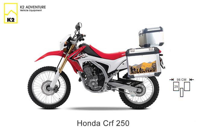Honda-CRF250K2