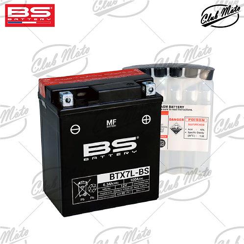 BT7L-BS [300620]