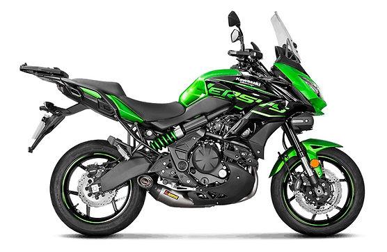 akrapovic_racing_line_titanium_versys650