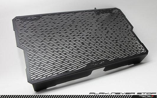 การ์ดหม้อน้ำ Motoplay Z1000*14 / Ninja1000