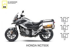 Honda-NC750XK2