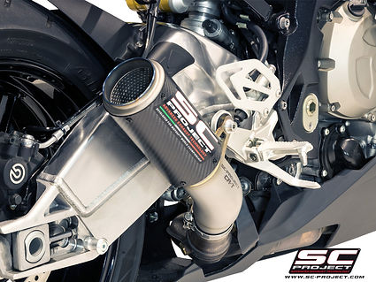 sc_project_crt_bmw_s1000rr_2016_exhaust_