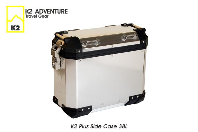 K2-Plus-38L01