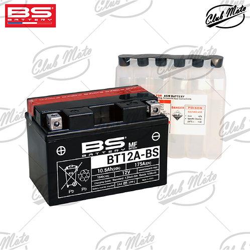 BT12A-BS [300602]