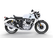 CONTINENTAL GT .png