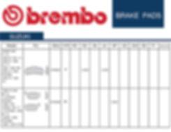 catalog brembo th-170919-20.jpg