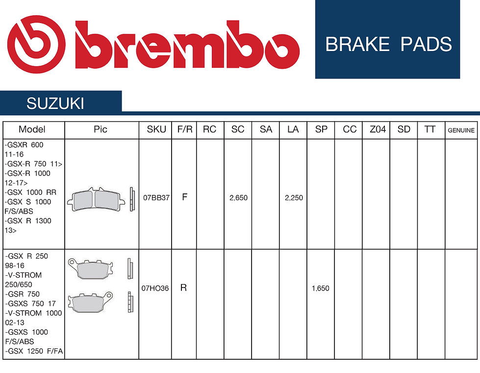 catalog brembo th-170919-20.jpg