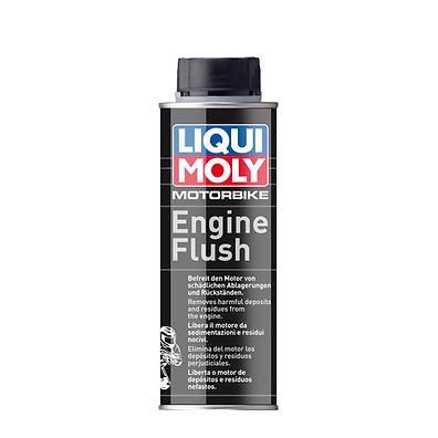 Liqui-Moly-Bike-Engine-Flush.jpg