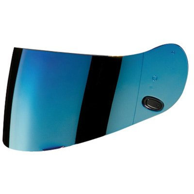 HJC SHIELD CR-R2 HJ-09 สี Blue