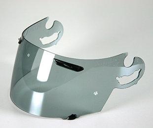 Arai Shield Light Smoke RX-7 RR5, ASTRO-IQ, QUANTUM-J, RAPIDE