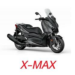 xmax-01.jpg