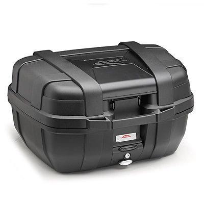 KGR52 Top case 52 L