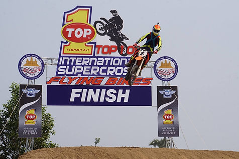 MotocrossTime---Top1_Oil-International-S