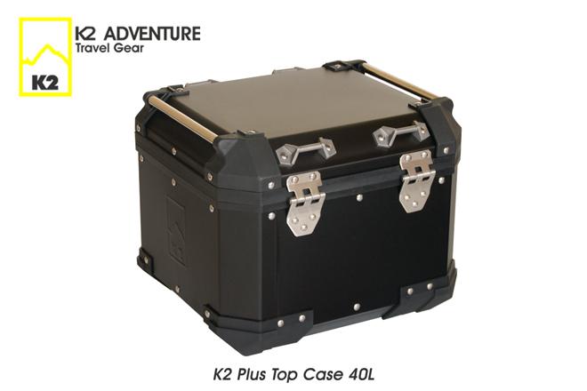 K2-Plus-40L04