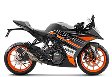 RC125.png