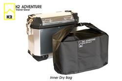 Inner-Dry-Bag03