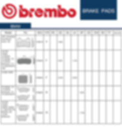 catalog brembo th-170919-10.jpg