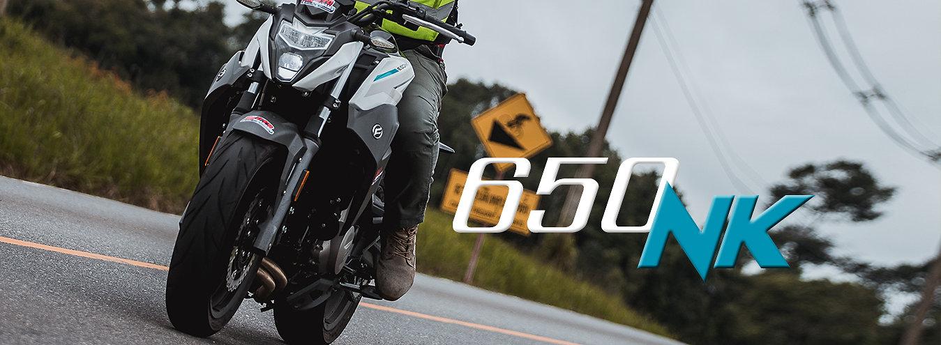 open 650-1.jpg